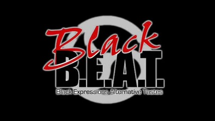 Black beat beat #11