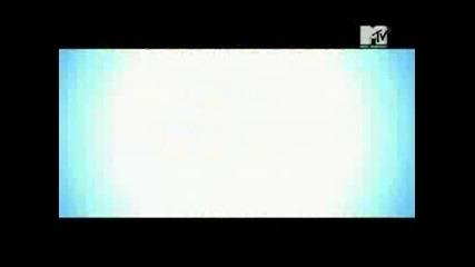 Оригинала На Илиян - Тупалка - Allegro Feat. L.v. Fresh Game i Cokni O`dire - Someone Else
