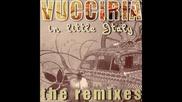 Esteban Galo vs Vincenzo Callea & Luca Lento - Vucciria (in Little Italy) (karmin Shiff Remix)