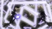Black Clover - 33 ᴴᴰ