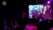 Глория - Изсвирете нещо ударно(live от Club 33) - By Planetcho