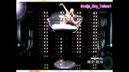 Beyonce - Mi Delirio ( High Quality) + Бг Превод