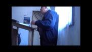 Отношението ни към Господ Исус Христос - Пастор Фахри Тахиров