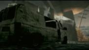 Terminator salvation the machini Ep 3