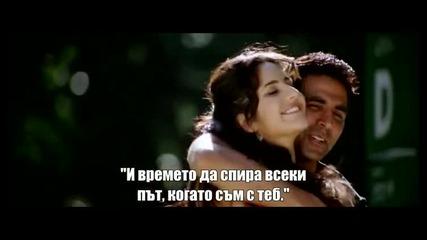 индийски песни