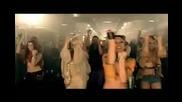 Pussycat Dolls Ft. A. R. Rahman - Jai Ho! [ You Are My Destiny ] - Беднякът Милионер 2008