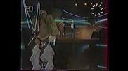 Лили Иванова - И пак тръгни(live) - By Planetcho