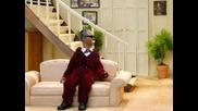 Robot Chicken S03e12 Losin' the Wobble