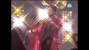 Вип Новини /20.05.2013 г./ - Големият победител на наградите на Сп.