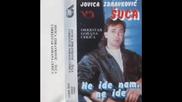 Jovica Zdravkovic Suca - Veseljak U Dusi