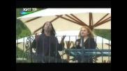 Haki И Rostislava - Aman