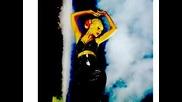 Remix - Not Myself Tonight - Christina Aguilera