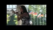 Елена Ваенга - Матросы