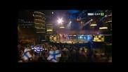 Selma - Ifihadyourlove (iceland) - Svcd - 20