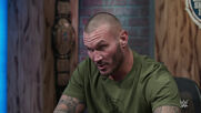 Randy Orton names five dream matches against WWE Legends: Broken Skull Sessions extra