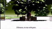 [somebody] Mekakucity Actors - 12 bg sub [720p]