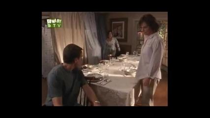 Малкълм сезон 5 епизод 4 [bg audio]