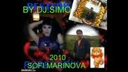 sofi Marinova 2011 By.dj.simo Vbox7