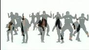 Chris Brown ft. Lil Wayne & Swiss Beatz - I Can Transform Ya * H Q *