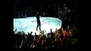 Michael Jackson - Beyonce Halo