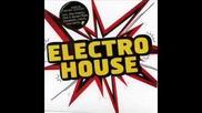 Electro - House 2008 Mix By Nikodj