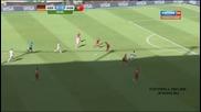 Германия - Португалия 4:0 |16.05.2014| Световно първенство по футбол Бразилия 2014