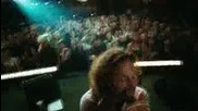 Pearl Jam - The Fixer ( Official Video )