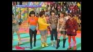 Gackt vs Arashi 11 26 2009 (pt.1/5)