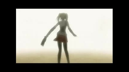 Death Note Amv - Msi Mastermind