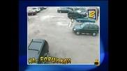Това е автомивка * Господари на ефира * 13.07.2010