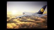 Synthetic Impulse - Night Flight To Novosibirsk ( Original Mix )