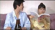 [easternspirit] 18-годишна булка (2004) E14-1