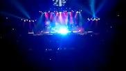 Lepa Brena Live- Jugoslovenka- Arena Armeec Sofia.mp4