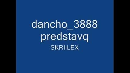 Skrillex-kyoto