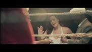 Jay Maly ft. Darian Alvarez Dlab - I Will Never Give Up