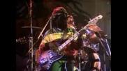 Bob Marley - I Shot The Sheriff (concerts Mix)