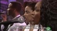 Stevie Wonder – I Just Called to Say I Love You (с бг суб)