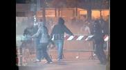 Ultras Italiani Italian Ultras Scontri Fight Riots