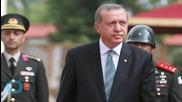 Turkish, Israeli Diplomats Explore Hopes for Relations-Source
