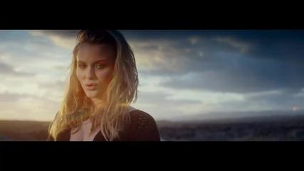 M N E K, Zara Larsson - Never Forget You ( Официално Видео ) + Превод