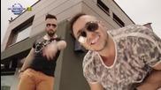 Константин - Студентка / Официално видео