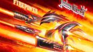 Judas Priest - Flame Thrower 2018