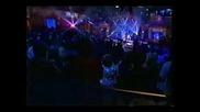 Thalia - Reencarnacion Live