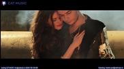 Liviu Hodor ft. Mona - No Stress (official video) 2013 превод