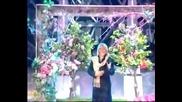 Dmitriy Bikbajev - Живой цветок