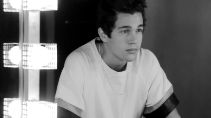 Austin Mahone - Secret