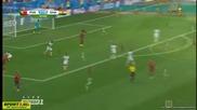 26.06.2014 Португалия - Гана 2:1 (световно първенство)