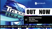 Trance 2009 - The Best Tunes In The Mix