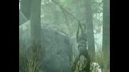 Half - Life 2 Music Video