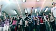 Дивна feat Миро, Криско- Ти не можеш да ме спреш (official video) +текст